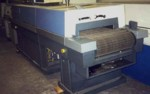 RTC SMD-Series IR Furnace
